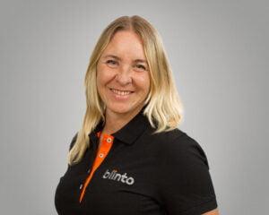 Karin Silverhjarta