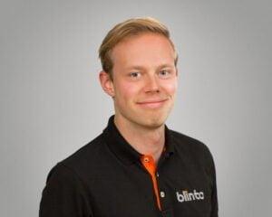 David Nordkvist